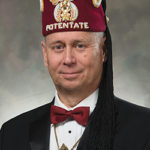 May 2018 Potentate's Message